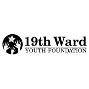 19th Ward Youth Foundation